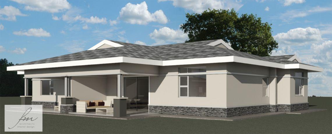2 Bedroom semi-detached homes at Eastlands