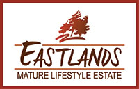 Easlands Mature Lifestyle Estate